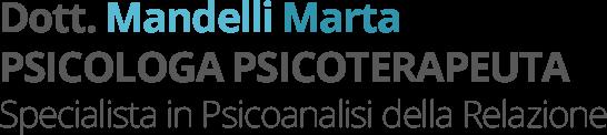 Psicologo della Relazione Milano